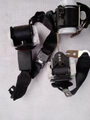 Запчасть ремень безопасности TOYOTA RAV4 2006