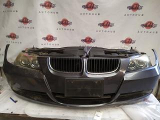 Запчасть ноускат BMW 3-SERIES 2007