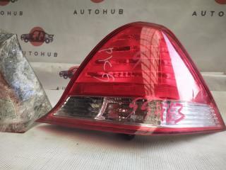 Запчасть фонарь заднего хода правый HONDA Odyssey 2005