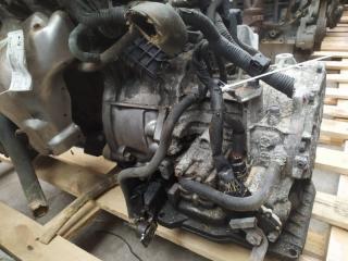 Запчасть акпп Mazda Demio 2000