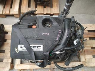 Запчасть двигатель HONDA Odyssey 2005