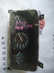 Запчасть щиток приборов HONDA Stepwgn 2000