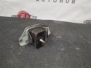 Запчасть подушка двигателя левая Subaru Outback 2007