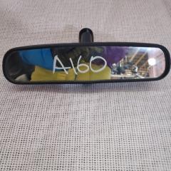 Запчасть зеркало салона Mercedes-Benz A-CLASS 2003