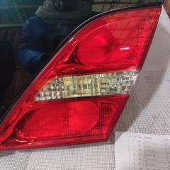 Запчасть фонарь крышки багажника правый TOYOTA Celsior 2002
