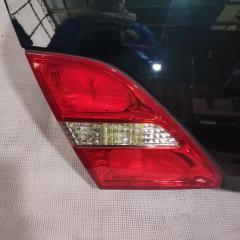 Запчасть фонарь крышки багажника левый TOYOTA Celsior 2002