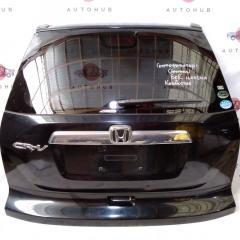 Запчасть крышка багажника HONDA CR-V 2007