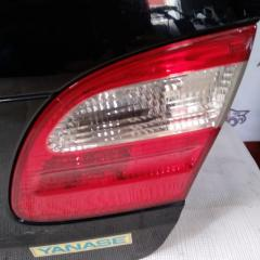 Запчасть фонарь крышки багажника правый Mercedes-Benz E-CLASS 2005