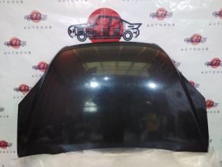 Запчасть капот HONDA CR-V 2007