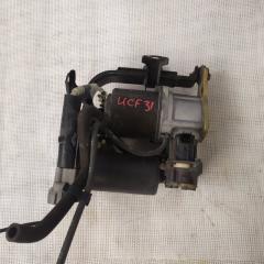 Запчасть компрессор пневмоподвески TOYOTA Celsior 2002
