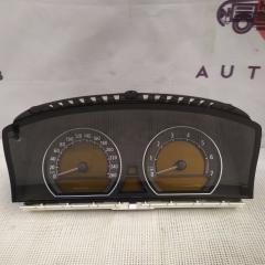 Запчасть щиток приборов BMW 7-SERIES 2005