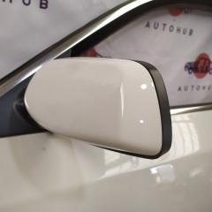 Запчасть зеркало боковое левое BMW 5-SERIES 2005