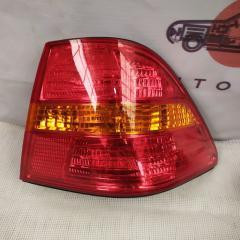 Запчасть фонарь заднего хода правый TOYOTA Celsior 2002