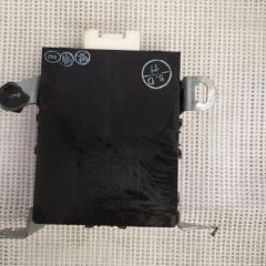 Запчасть модуль TOYOTA Celsior 2002