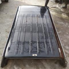 Запчасть крыша NISSAN SAFARI 2001
