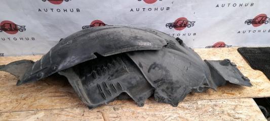 Запчасть подкрыльники задние левые Mercedes-Benz S-CLASS 2006