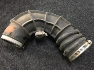 Запчасть патрубок фильтра воздушного Лада 2111