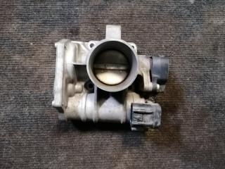 Дроссельная заслонка E-GAS Лада 2190