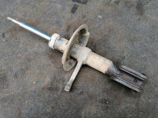 Амортизатор передний правый Лада 11183 2006