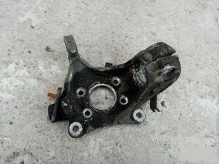 Запчасть поворотный кулак VW Passat 2006-2011