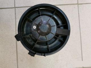 Запчасть мотор печки Nissan Qashgai 2 2006-2013