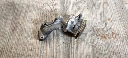 Запчасть клапан системы рециркуляции правый Audi Q7 2006-2015