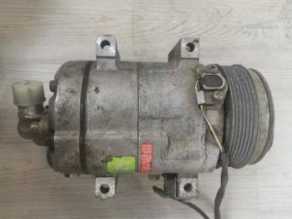 Запчасть компрессор кондиционера Audi A6 1997