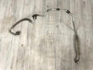 Запчасть трубопровод хладогента VW Tiguan 2008-2017