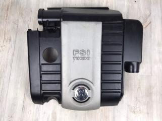 Запчасть корпус воздушного фильтра VW Passat 2006-2011