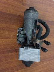 Запчасть корпус масляного фильтра VW Tiguan 2008-2017