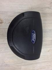 Запчасть подушка безопасности в руль Ford Transit 2006-2015