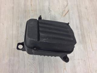 Запчасть корпус воздушного фильтра VW Tiguan 2008-2017