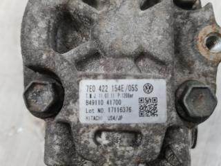 Запчасть насос гур VW Transporter T5+ GP 2012
