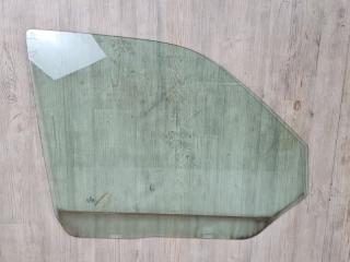 Запчасть стекло двери переднее правое VW Transporter T5+ GP 2012