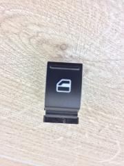 Запчасть кнопка стеклоподъемника VW Passat 2006-2011