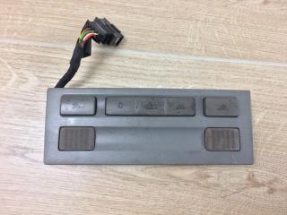 Запчасть кнопки VW Touareg 2003-2010