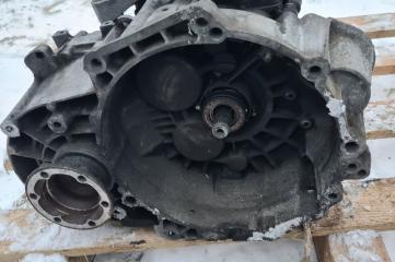 Запчасть мкпп VW Passat 2006-2011