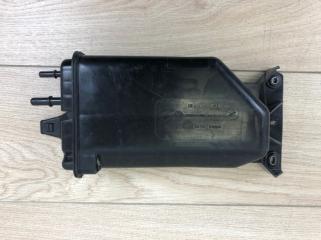 Запчасть абсорбер (фильтр угольный) VW Tiguan 2008-2017