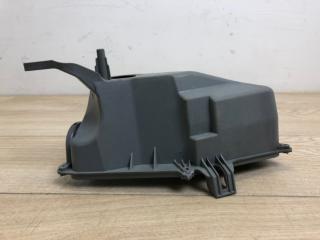 Запчасть корпус блока управления двигателем Audi A7 2010-2017