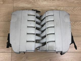 Запчасть коллектор впускной VW Touareg 2003-2010