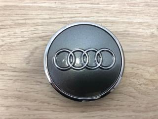 Запчасть колпак колеса декоративный Audi Q7 2015-