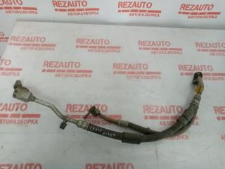 Запчасть шланг кондиционера Chevrolet Lanos 2007