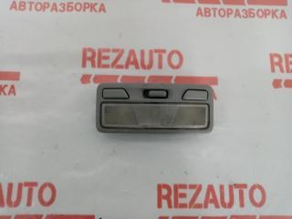 Запчасть плафон освещения передний Mitsubishi Lancer 2005