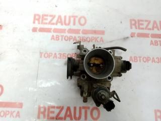 Запчасть дроссельная заслонка Mitsubishi Lancer 2005