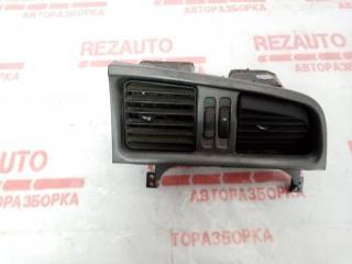 Запчасть дифлектор Nissan Primera