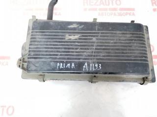Запчасть корпус воздушного фильтра Nissan Primera
