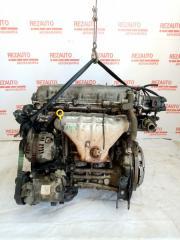Запчасть двигатель в сборе Nissan Primera