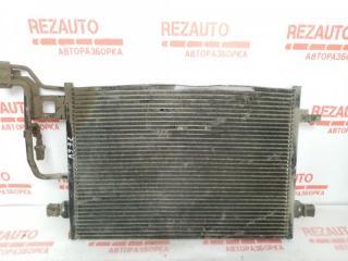 Запчасть радиатор кондиционера Volkswagen Passat 2001