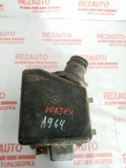 Запчасть корпус воздушного фильтра Chery Fora A21