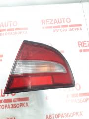 Запчасть фонарь задний задний правый Mitsubishi Galant 1993